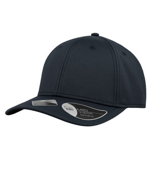 Atlantis Base Cap, Navy