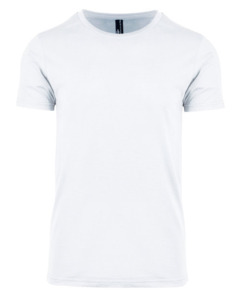 YOU Kypros T-shirt, White