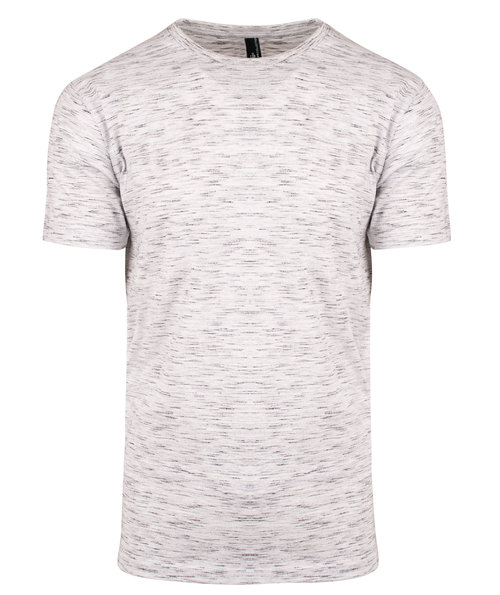 YOU Kypros T-shirt, Ash Grey
