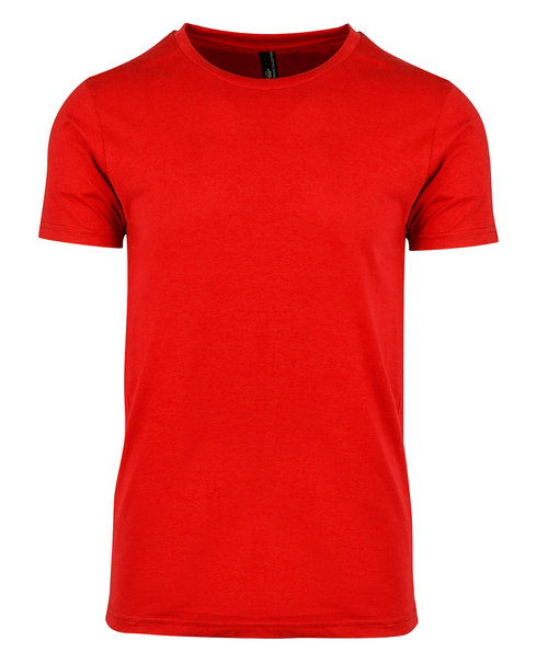 YOU Kypros T-shirt, Red