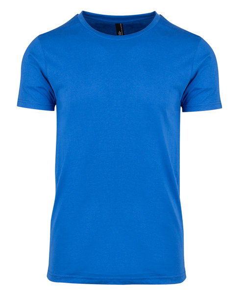 YOU Kypros T-shirt, Cornflower Blue