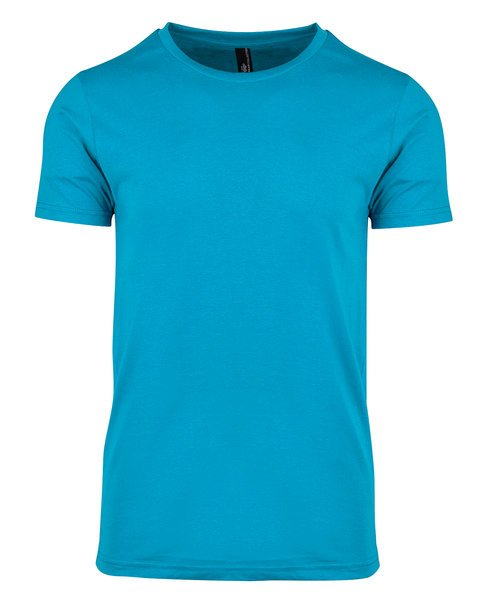 YOU Kypros T-shirt, Turquoise