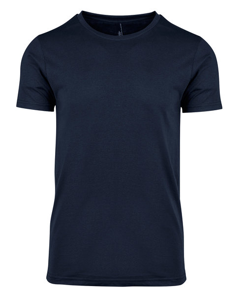 YOU Kypros T-shirt, Marine Blue