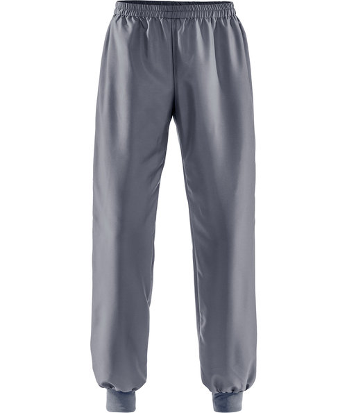 Fristads Cleanroom long johns 2R014, Grey