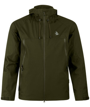 Seeland Hawker Light jacka, Pine Green