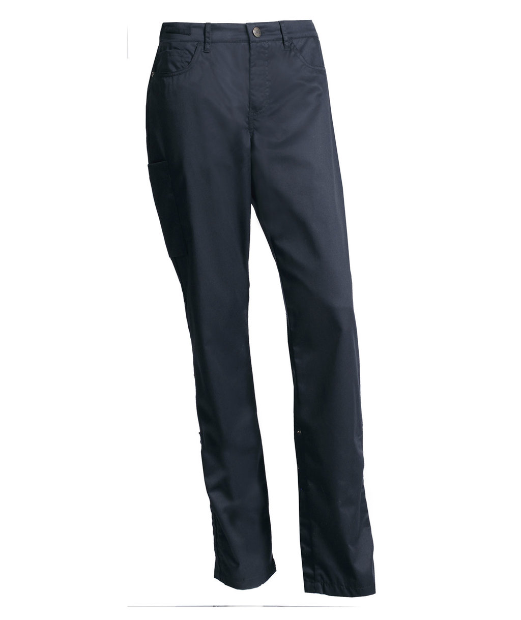 Nybo Super Cool dame jeans, Navy