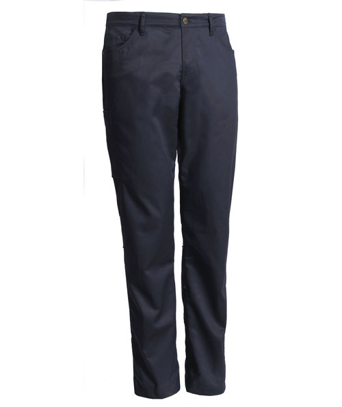 Nybo Super Cool jeans, Navy