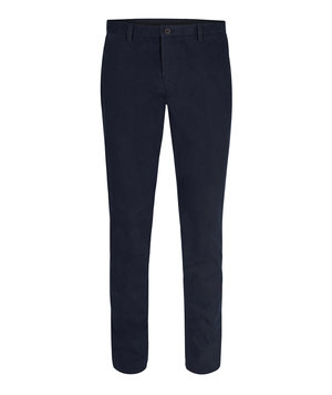 Sunwill Modern fit chions, Navy