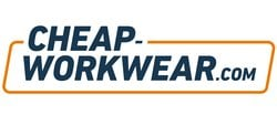 Cheap-workwear.com