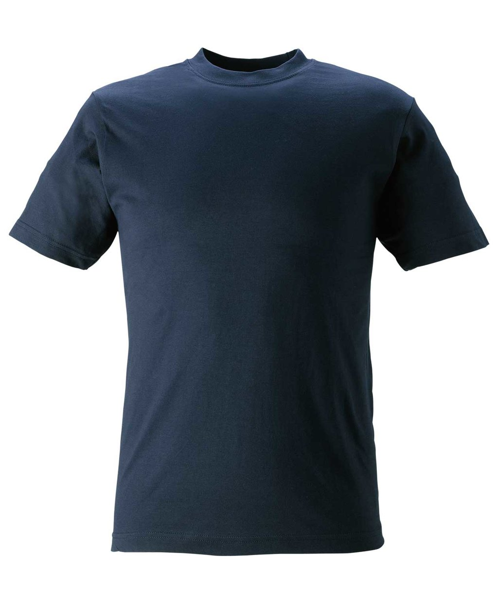 South West Kings ekologisk T-shirt till barn, Navy