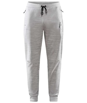Craft ADV Unify sweatpants, Grå Melange