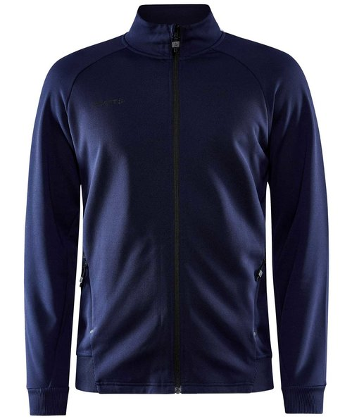 Craft ADV Unify sweatshirt, Navy