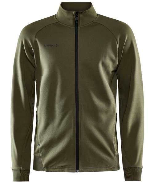 Craft ADV Unify sweatshirt, Woods