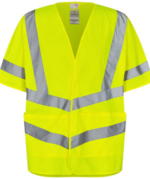Engel Safety vest , Gul