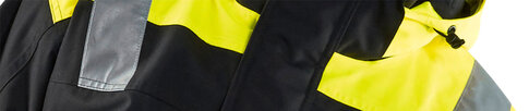 Choose the right thermal boiler suit